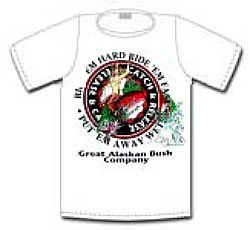 shirt_ride_wht_ss_sm1
