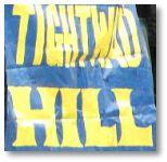 Tightwad