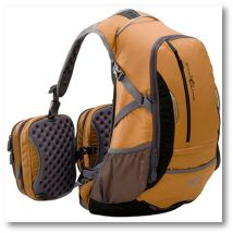 williamjoseph_escape-pack-copper-400