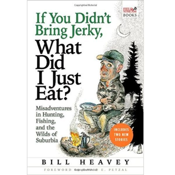 what-did-i-just-eat-bill-heavey