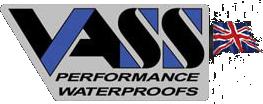 Vass Logo